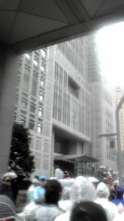 Tokyo20102_3
