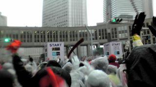 Tokyo20103