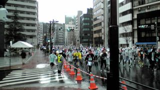 Tokyo20104