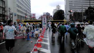 Tokyo20105