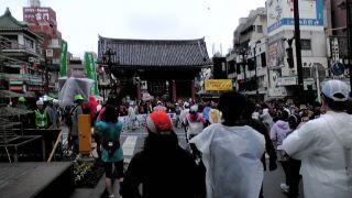 Tokyo20106