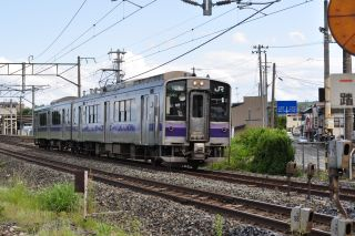 2011061409