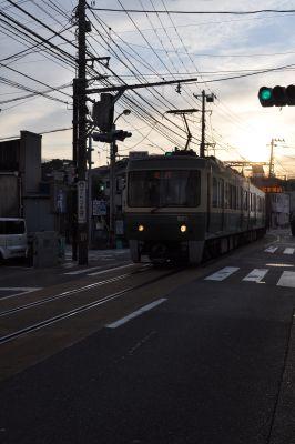 Hinode02